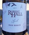 Robert-Hall-Syrah