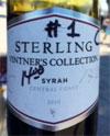 Sterling-Syrah
